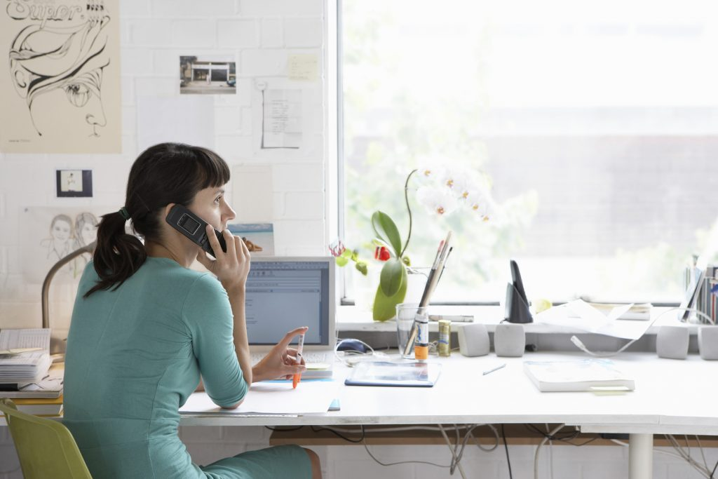 One on One Readings Vs Telephone Readings: Which one do you prefer?