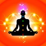 Using Your Chakra to Get a Career Boost